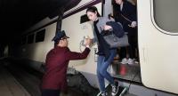 철도 재난관리 최우수 기관지정